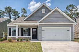 The Farmers Shed Lexington Sc by Homes For Sale In Lexington West Columbia Sc Great Southern Homes