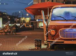 Food Truck On Wheels Night Street Stock Photo (Edit Now) 550638634 ... 1966 Chevrolet C10 Resto Mod Pro Touring Street Bbc 427 Foose Offroad Truck Wheels Method Race Helo Wheel Chrome And Black Luxury Wheels For Car Truck Suv Automobile Blue Customs Old Street Vintage Dub Scene Tundra On Beautiful Concavo Cw 6 Rims Carid Raceline Custom Billet Food Night Stock Photo Edit Now 5508634 Ck 1500 Questions What Are The Largest Tires I Can Fit American Racing Classic Custom Applications Available Lowered Center Of Gravity 2012 Ford F 150 Truckin Magazine Within