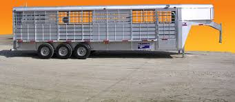 Gotta Have This... 32' Cattle Trailer From Gooseneck Trailers In ... 2x Universal Auto Truck Door Inner Trash Garbage Rubbish Crap Dust Used Metalika Kiblazabanesilobuckconcrete Concrete Fluorescent Light Bulb Holder Bucket Accessory For Van Ladder Lift Combination Boom Schematics Library Of Wiring Diagrams Utility Equipment Parts Competitors Revenue And Employees Owler Schematic Example Electrical Diagram Eseries Flush Mount Aftermarket Accsories Buying Replacement Truckssome Altec Bozbuz Gallery Evansville Jasper In Meyer