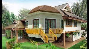 100 Houses Desings Beautiful Houses Designs
