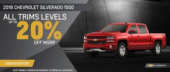 Superior Chevrolet In Conway, AR | Little Rock Chevrolet Source ...