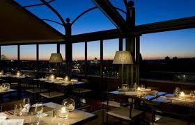 cuisine lounge la terrasse cuisine lounge by picture of la terrasse