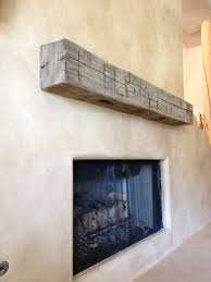 Reclaimed Beam Floating Mantel | Porter Barn Wood Reclaimed Fireplace Mantels Fire Antique Near Me Reuse Old Mantle Wood Surround Cpmpublishingcom Barton Builders For A Rustic Or Look Best 25 Wood Mantle Ideas On Pinterest Rustic Mantelsrustic Fireplace Mantelrustic Log The Best