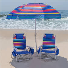 Beach Lounge Chair Walmart by Outdoor Ideas Fabulous Walmart Beach Chairs Beach Lounger