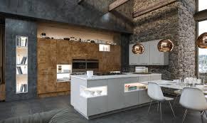 kitchen decorating light gray cabinets gray kitchen paint white
