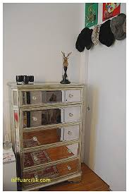 Z Gallerie Glass Dresser by Dresser Elegant Z Gallerie Mirrored Dresser Z Gallerie Mirrored