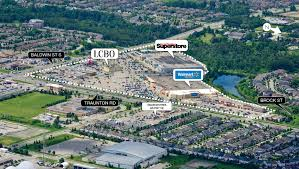 Whitby (N), ON - SmartCentres Home Sobeys Inc Bulk Barn Bulkbarn Twitter Coffee Culture Cafe Eatery Fresh From The Farm Haverhill Crescent Whitby By Jim Gallagher Boy Cornwall Kingston Ottawa Pickering Flyer Case Studies Thom Partners Whitbymeadows Hashtag On Rich Brad Goetz 100 Sears Bargain Basement Halifax Ns Find Latest Unit 20 1072 Sq Ft Townline Shopping Centre 14 King St E