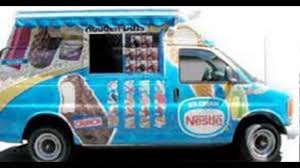 100 Ice Cream Trucks For Rent Photo Booth Rental Ice Cream Truck Toronto YouTube
