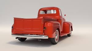 1951 Ford F1 Pickup Truck - Finished Projects - Blender Artists ... 1951 Ford F1 Gateway Classic Cars 610dfw 1949 Pickup Car Studio Berlin May 11 Fullsize Truck 26th Stock 1950 Youtube F92 Kissimmee 2016 Panel J92 Hot Wheels 49 Black W Red Rims Loose 1 1948 Hot Rod Network Forrest Gump 18 Scale Greenlight 12968 Release Kavalcade Of Kool 1956 18040v For Sale Near Henderson Nv 1947 Auto Mall