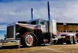 Pin By Scott Smeaton On Custom Petes & KW's | Pinterest | Rigs ... Pickett Custom Trucks Added A New Photo Indiana Reynolds Landscaping Box Truck 40 Coastal Sign Design Llc Customized 1999 Peterbilt 379 Isnt Your Normal Work Truck Andrew Lemuria Books 113th Sustainment Brigade Stock Photos 1977 Kenworth W900a K10 Kissimmee 2016 Personal 77 359 Pinterest On The Road
