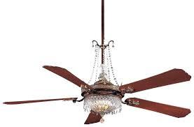 ceiling fan balancing kit malaysia integralbook com