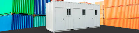 100 Shipping Container Cabins Australia Cabin Affordable Portable
