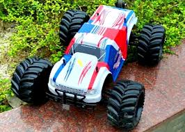 4WD Off Road Electric RC Car / RTR RC Brushless Buggy On Road ... Top10bshlessrctrucks Choosing A Brushless Motor For Your Rc Car Youtube Bashing With Two Jlb Racing Cheetah Monster Trucks Outcast Blx 6s 18 Scale 4wd Electric Offroad Stunt Lipo Ready To Run 24 Ghz Channel 80 Kmh High Speed Buggy 1 10 Black Esc 4x4 Off Road Cars Truck 15 Scale Brushless 8s Lipo Rc Car Video Of Car Splash Water And Emracing Tyrant Truck Speed Runs Top Best Brushless Trucks