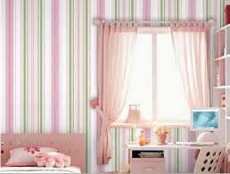 rideaux pour chambre enfant rideaux chambre fille qui font la différence archzine fr