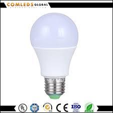 cheap e9 led bulb mcob led bulb in china buy e9 led bulb mcob