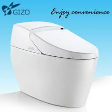 Water Closet Manufacturers by Water Closet With Cistern Water Closet With Cistern Suppliers And