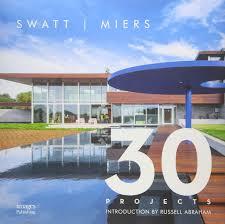 100 Swatt Miers 30 Projects 9781864706871 Amazoncom