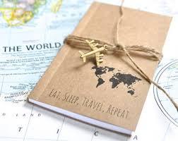 Book Handmade Quotes Summer Travel World Dream Sleep