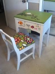 Sewing Cabinet Plans Build by 25 Unique Old Sewing Cabinet Ideas On Pinterest Old Sewing