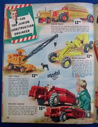 1951 Billy And Ruth Christmas Catalog Germantown PA Toys Games ... Page16jpg Fleetpride Home Page Heavy Duty Truck And Trailer Parts New Tow Trucks Catalog Worldwide Equipment Sales Llc Is The Chevrolet 454 Ss Muscle Pioneer Is Your Cheap Forgotten Accsories Utv Implements Battle Armor Designs Pdf Catalogue Download For Isuzu Body Asone Auto Ictrucks H 2535 Linde Material Handling Catalogs Branding Product Wrap Moxie Sozo Garbage Truck Lego Classic Legocom Us Van V_02indd Motive Gear Announces Differential Midwest 1929 1957 Chevy Cd 1955 1956