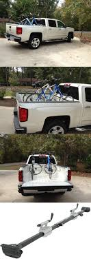 49 Best Chevy Silverado Images On Pinterest | Chevrolet Silverado ... 2017 Chevrolet Silverado 1500 Overview Cargurus 9 Best Cool Truck Bed Accsories Images On Pinterest Van Autos New Arb Deluxe Modular Winch Bumper For 2015 49 Chevy Silverado Daring Tri Fold Cover Extang 62955 2014 2018 Toyota Tundra Parts And Amazoncom Undcover Black Flex Hard Tonneau Chevy Trailering Camera System Available Covers By Gator Fast Free Shipping The Outfitters Aftermarket Bedstep Step Amp Research Gmc 072013 Sema Concepts Strong Persalization
