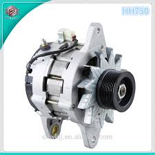 Truck Alternator For Hino 24v 65a Sk200-8 Hh750 - Buy Truck ... Alternators Starters Midway Tramissions Ls Truck Low Mount Alternator Bracket Wpulley And Rear Brace Ls1 Gm Gen V Lt Billet Power Steering 105 Amp For Ford F250 F350 Pickup Excursion 73l Isuzu Npr Nqr 19982001 48l 4he1 12335 New For Cummins 4bt 6bt Engine Auto Alternator 3701v66 010 C4938300 How To Carbed Swap Steering Classic Ad244 Style High Oput 220 Chrome Oem Oes Mercedes Benz Cl550 F 250 Snow Plow Upgrade Youtube