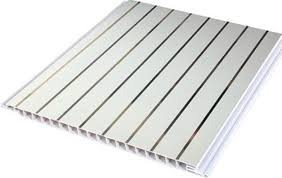 Polystyrene Ceiling Tiles South Africa by Ceiling Panels Best Images Collections Hd For Gadget Windows Mac