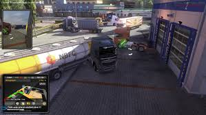 Euro Truck Simulator 2 Server | World Of Trucks Türkiye - Euro Truck ... Euro Truck Simulator 2 Multiplayer Funny Moments And Crash Gameplay Youtube New Free Tips For Android Apk Random Coub 01 Ban Euro Truck Simuator Multiplayer Imgur Guide Download 03 To Komarek234 Album On Pack Trailer Mod Ets Broken Traffic Lights 119rotterdameuroport Trafik 120 Update Released Team Vvv Buy Steam Gift Ru Cis Gift Download