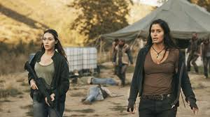 Fear The Walking Dead: Season 3, Episode 12 - AMC The Walking Dead Season 2 Episode 7 Pretty Much Already 59 Best Deadzombie Stuff Images On Pinterest Star Josh Mcdermitt Talks Eugene Ewcom Fall Barn Scene My Favorite Time Of Year The Holiday Season Shane Walsh Tribute Youtube 6 15 Spoilers Died Atlanta Zombie Tour Inspired By Sabotage Times Is Introducing Kingdom Theories Filming Locations Map Thrillist The Walking Dead A Barn Burner Nah Scifi4mecom Timothyisjustsomeguy Sophias Death 720p Hdwmv