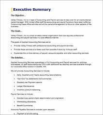 100 How To Write A Good Resume Writing Summary Fresh Summary
