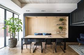 100 Urban Loft Interior Design Startsmart S On Architizer