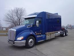 100 Palmer Trucks 2019 KENWORTH T680 For Sale In Fort Wayne Indiana Www