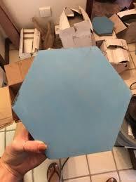 cement tile shop 6506 n florida ave ste 102 ta fl building