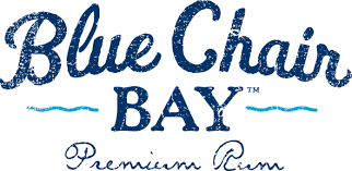 Blue Chair Bay Rum Kenny Chesney Contest blue chair bay
