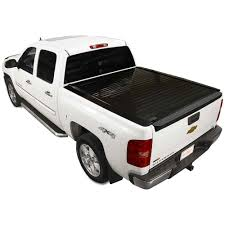 GMC Sierra Tonneau Cover - OEM & Aftermarket Replacement Parts Parks Buick Gmc New Dealership In Greenville Sc 1999 Sonoma Information And Photos Zombiedrive Used Cars Orange Orlando Aftermarket Oem Surplus Fender Exteions For Most Dave Smith Motors Chevy Dealer 2001 Yukon Rear Dome Light Aftermarket Truckpartsdismantling Sierra Truck Cab Protector Headache Rack Accumulator 2724804 Chevgmc Trucks Gay Dickinson Serving Houston Customers An Exhaust System Is A Great Upgrade Your Silverado 2004 3500 Work Quality Replacement Parts Tailgate Components 199907