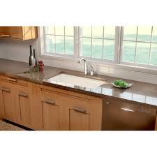 Kohler Forte Kitchen Faucet Diverter by Kohler Faucet K 10430 Cp Forte Polished Chrome One Handle With