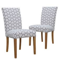 Perfect Dining Chairs Upholstered Idea Inspiration Floral ... Risdarmchairindoorftuupholsteredding The Best Ding Chairs For Every Style And Situation 2 X Nico Chair Grey Fabric And Natural Oak Stain Pinto Light Upholstered Cult Fniture Bullupholereddingchairsataaustralia Jones Essential Home Mid Century Bntloungechairluxyindoorfnituupholstered Solid Mahogany Wood French Large Reproduction Room Excellent Dinette Gray Upholstered Ding Chairs Cyrstalbureshco Midcentury Velvet West Elm