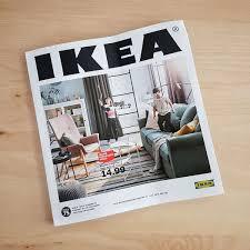 ikea katalog 2019 das schwedische möbelhaus zeigt wohnungen