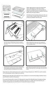 instructions u2013 alvin industries