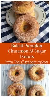 Pumpkin Cake Mix Donuts by Best 25 Halloween Donuts Ideas On Pinterest Halloween Treat