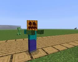 Minecraft Growing Pumpkins by Image Jpg Minecraft Wiki Fandom Powered By Wikia