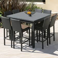 Walmart Patio Dining Sets With Umbrella by Walmart Dining Patio Furniture Modrox Com