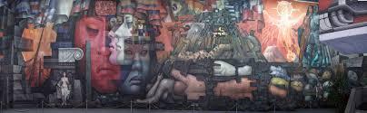 Jose Clemente Orozco Murales Revolucionarios by Muralismo