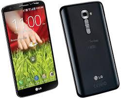 Verizon enabling 4G LTE for prepaid Allset Plans on July 17