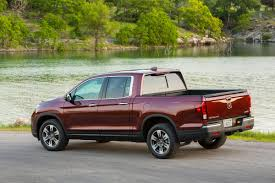 Goudy Honda — 2017 Honda Ridgeline Overview Car Town 2 105 Louisville Ave Monroe La Auto Dealersused Cars 2006 Ford Mustang Gt Premium Louisiana Town Gets Dumped On With More Than 20 Inches Of Rain Toyota Dealership Columbia And Near Spring Hill Tn Used Roberts New Bright Rc 114 Scale Vr Dash Cam Rock Crawler Jeep Trailcat Mercedesbenz Intertional News Pictures Videos Livestreams For Sale Less 5000 Dollars Autocom Bentonville Ar Trucks Performance Will The Corvair Kill You Hagerty Articles Chrysler Pt Cruiser 4d 2017 Hyundai Tucson Sport Utility George Moore Chevrolet In Jacksonville Serving St Augustine Fl