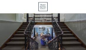 Front Desk Receptionist Salary Uk by Hotel Du Vin Jobs And Careers In The Uk
