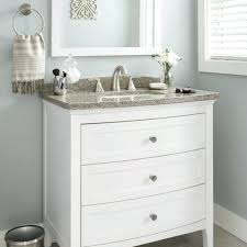 Narrow Depth Bathroom Vanity Canada by Renaysha U2013 Renaysha