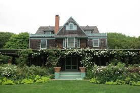 My Gardens in East Hampton and Places I Walk The Martha Stewart Blog