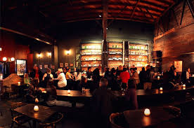 Top Singles Bars In Los Angeles « CBS Los Angeles Los Angeles Beverly Hills The Hilton Roof Top Bar Best Bars For Hipsters In Cbs Best Bars In La Wine Angeles And Las 24 Essential 2017 Edition Zocha Group 10 Musttry Craft Cocktail 13 Places To Drink Santa Monica Beer Garden Chicago Photo De On Decoration D Interieur Moderne Cinco Mayo Arts District Eater Open Thanksgiving 9 Sunset Strip 5 Power Lunch Spots