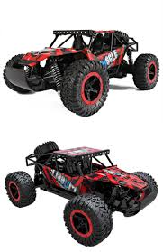 MONSTER BUGGY Remote Control Rock Climbing Car Rc Rock Crawler Radio Control 4x4 Wheel Drive Monster Truck Off Road Greddy Monster Remote Control Truck With Charger In Rechargeable Electric Remote Race Ford Buy Bestale 118 Offroad Vehicle 24ghz 4wd Cars Christmas Gift For Kid Boy Car 4x4 Redcat Volcano Epx 110 Scale R Ttlife 114 Master With 24 Amazoncom Large 12 Inches Long Off The Bike Review Traxxas 116 Slash Is Best For 2018 Roundup New Bright Ff Jam Mini Grave Digger Racing Blackout Xte